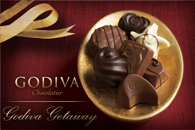 http://mybrandman.files.wordpress.com/2011/03/godiva-chocolate-7787661.jpg